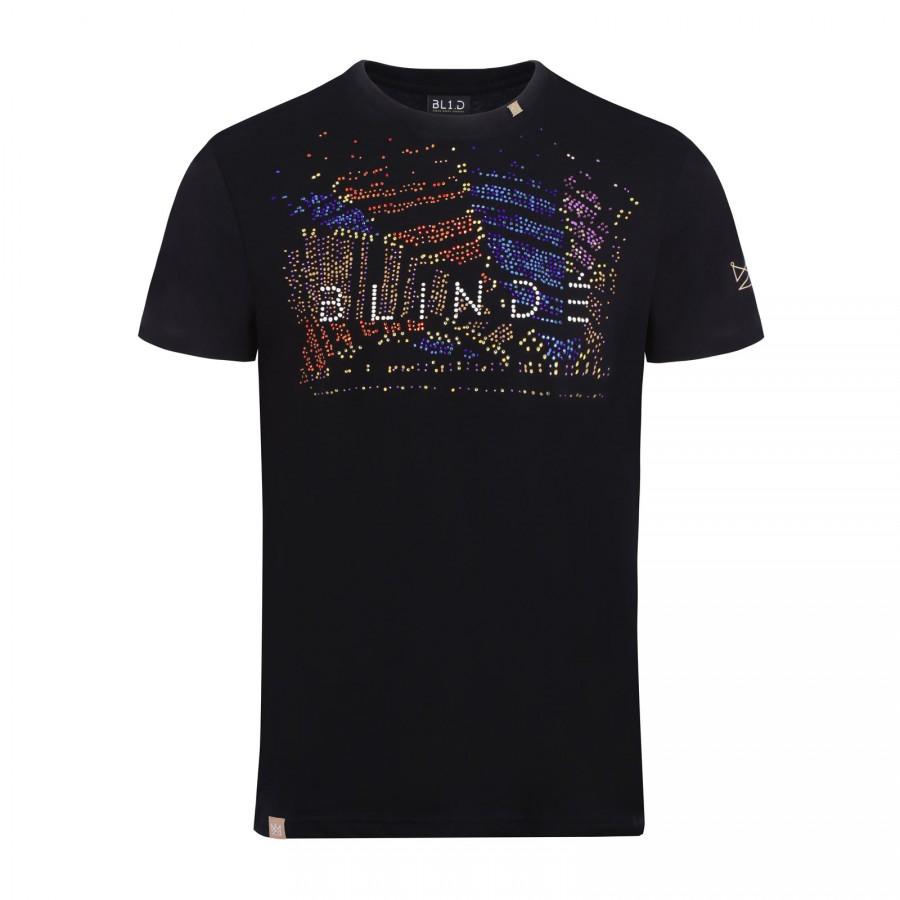 T-shirt CASINO
