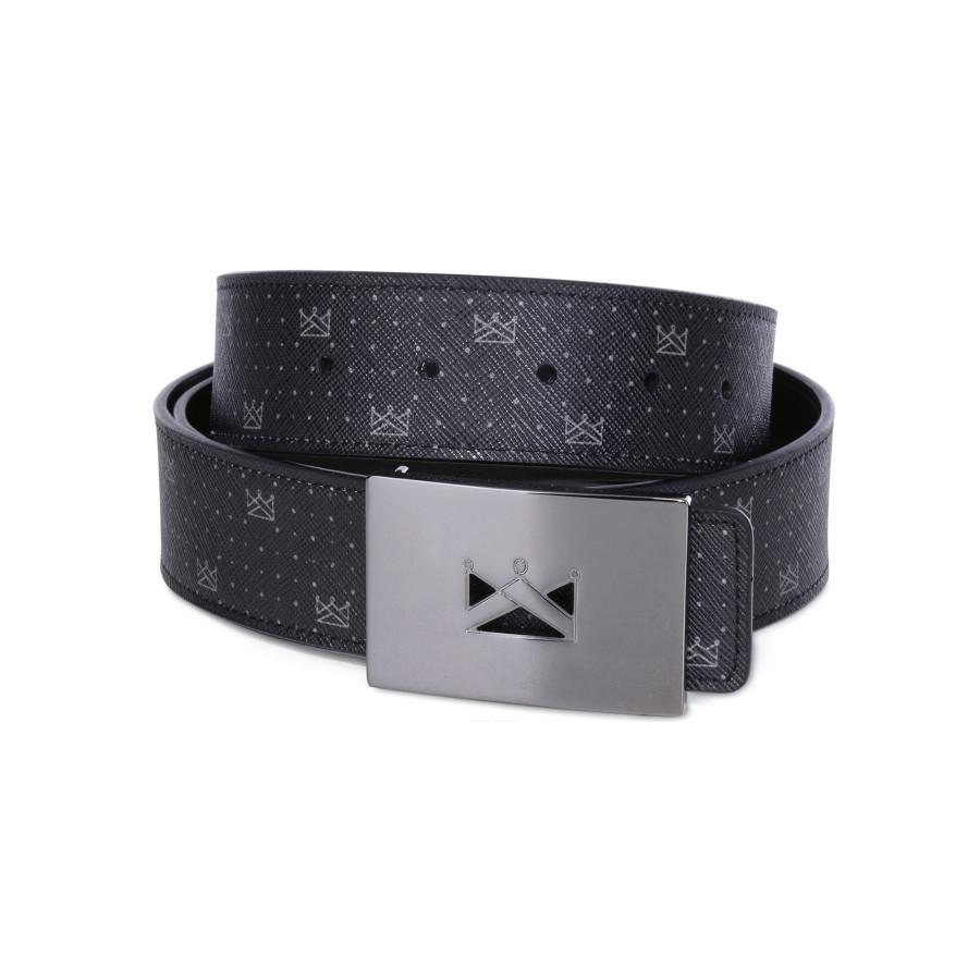 EMPIRE Belt